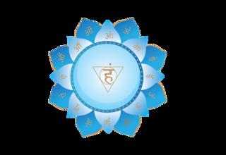 Bild: meditation-yogaforyou-gerhard-sonntag-agartha-zentrum-st-poelten
